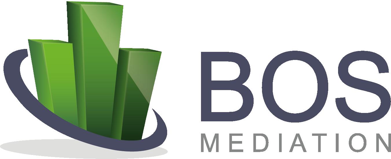 BOS-Mediation